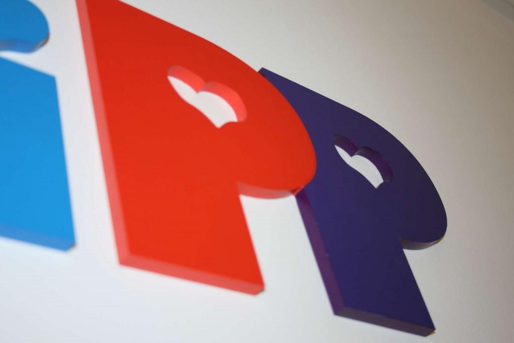logotyp wewnetrzny hipp1